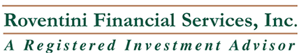 Roventini Financial
