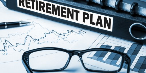 Roventini Financial Retirement Plans